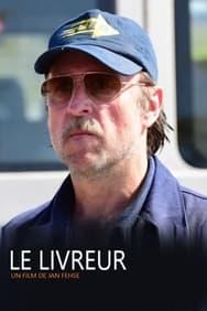 film Le livreur streaming