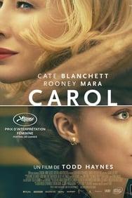Carol streaming