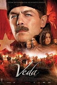 film Veda Atatürk streaming
