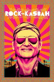 film Rock The Kasbah streaming