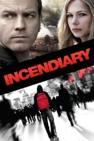 Incendiary streaming