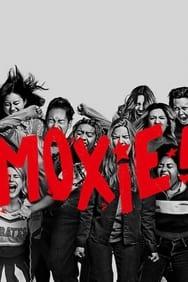 film Moxie streaming