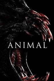 Animal (2014) streaming