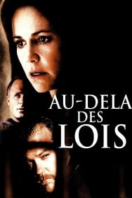 Au-delà des lois streaming