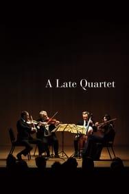 Le Quatuor streaming