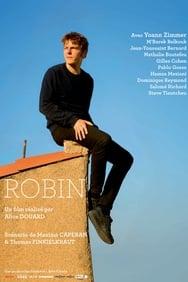 Film Robin streaming