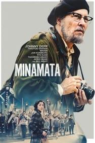 Minamata streaming