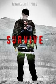 film Survive streaming