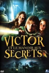 Victor et le manoir aux secrets streaming