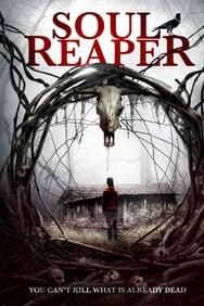 film Soul Reaper streaming
