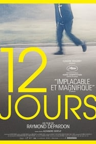 12 Jours streaming