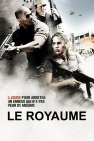 Le Royaume streaming