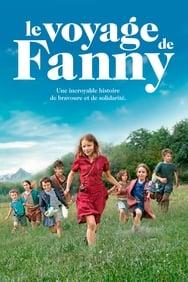 Le Voyage de Fanny streaming complet
