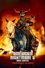 film American Nightmare 5: Sans limites streaming