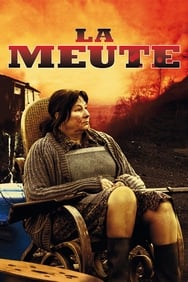 La Meute streaming