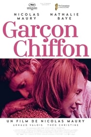 Garçon Chiffon streaming