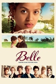 Belle streaming