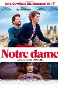 film Notre Dame streaming