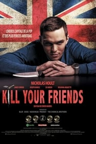 film Kill Your Friends streaming