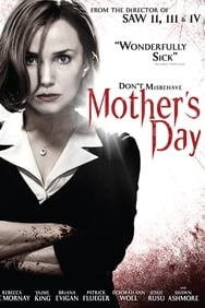Mother's Day streaming
