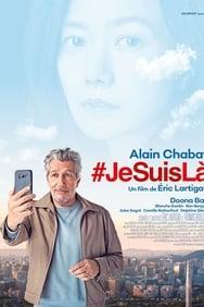 #JeSuisLà streaming