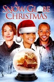 Le Noël rêvé de Megan streaming complet