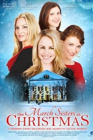 Le Noël des soeurs March streaming