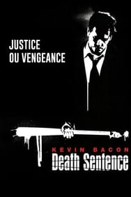 Death Sentence streaming