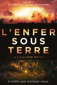 film L'Enfer sous terre streaming