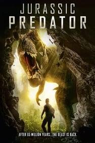 Jurassic Predator streaming