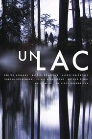 Film Un Lac streaming