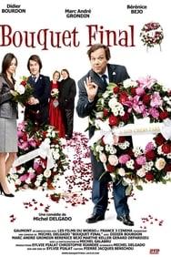 Bouquet final streaming