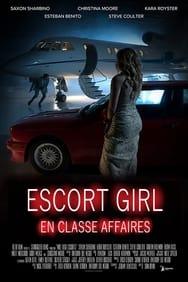 Film Escort Girl en classe affaires streaming