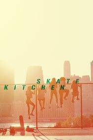 Film Skate Kitchen streaming