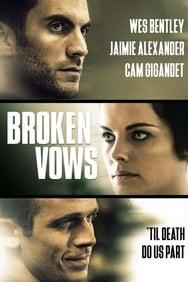 Broken Vows streaming
