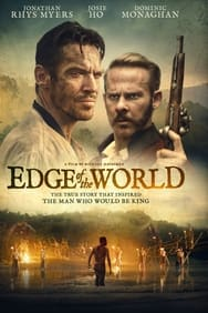 Film Edge of the World streaming