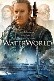 Waterworld streaming