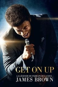 Film Get On Up streaming
