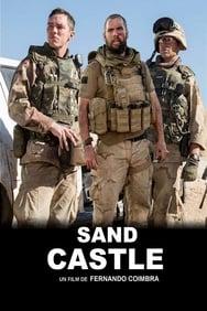 film Sand Castle streaming