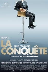 Film La Conquête en streaming vf complet