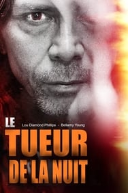 Le tueur de la nuit streaming
