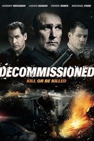 Film Kill The President streaming
