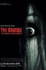 The Grudge 1 streaming