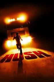 Hush: en route vers l'enfer streaming