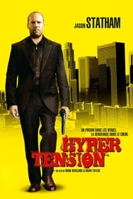 Hyper tension 1