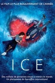 La Glace (Ice)