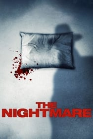 The Nightmare streaming
