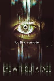 film Eye Without a Face streaming