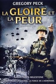 film La Gloire et la Peur streaming