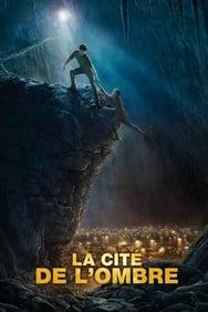 Film La Cité de l'ombre streaming